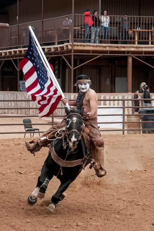 Lomimonk Photography New Mexico Documentary Photography